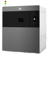 prox500