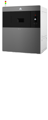 prox500plus