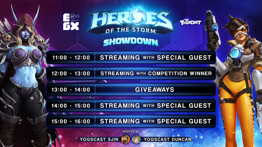 HOTS_Showdown_Schedule_ForApproval.png
