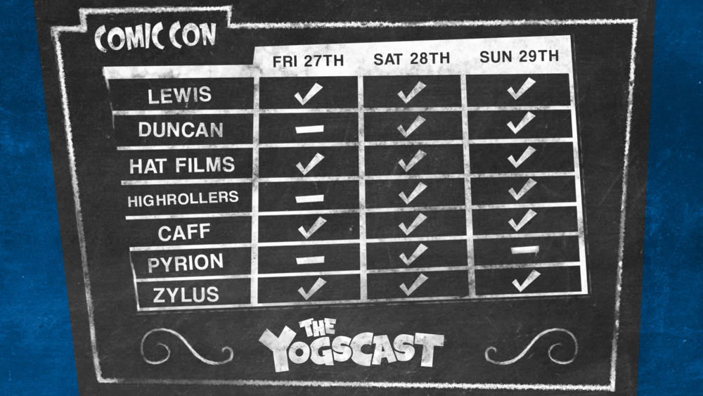 ComicConSchedule.png