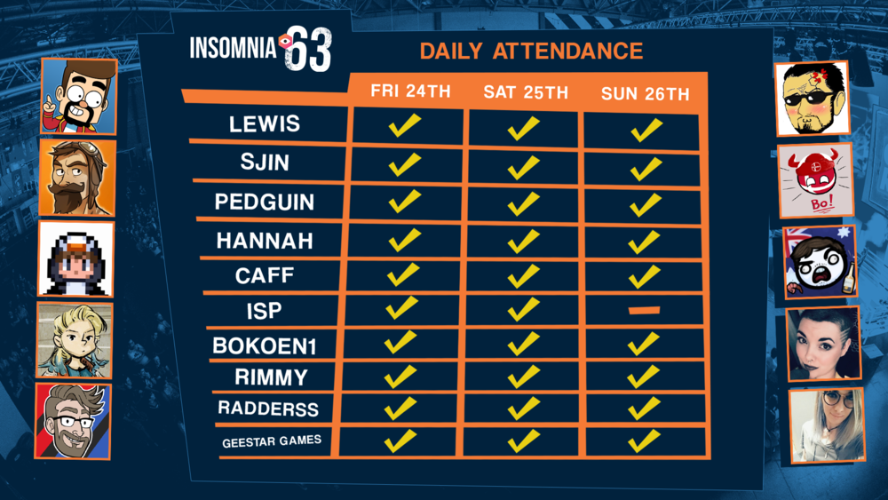 i63_Schedule (1) (3).png