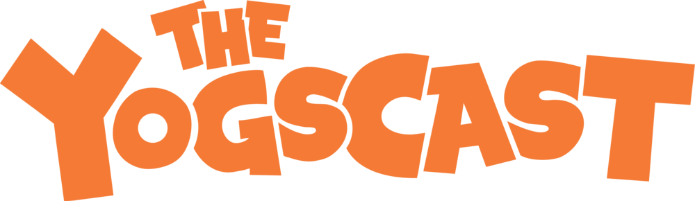 TheYogscast_Large_Orange.png