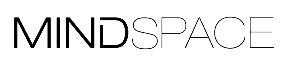 mindspace_logo copy.png