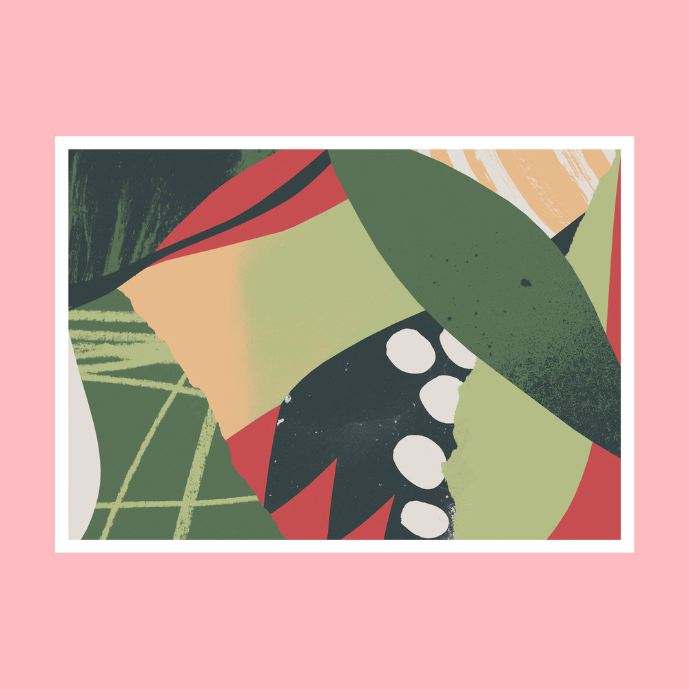 Environment_Illustration_sq.jpg
