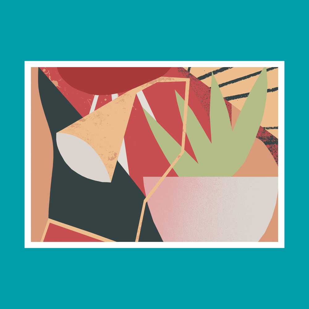 Home_Illustration_sq.jpg
