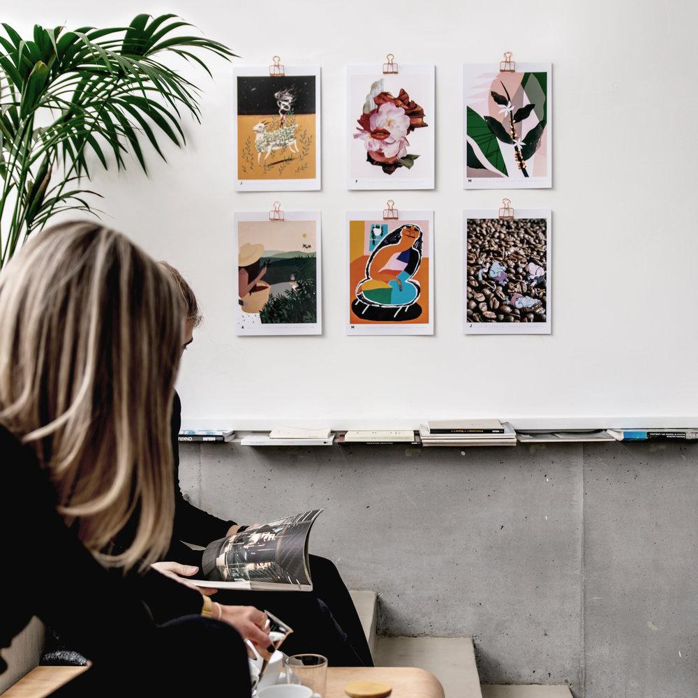 goat-art-calendar-wall-moderna3 copy.jpg