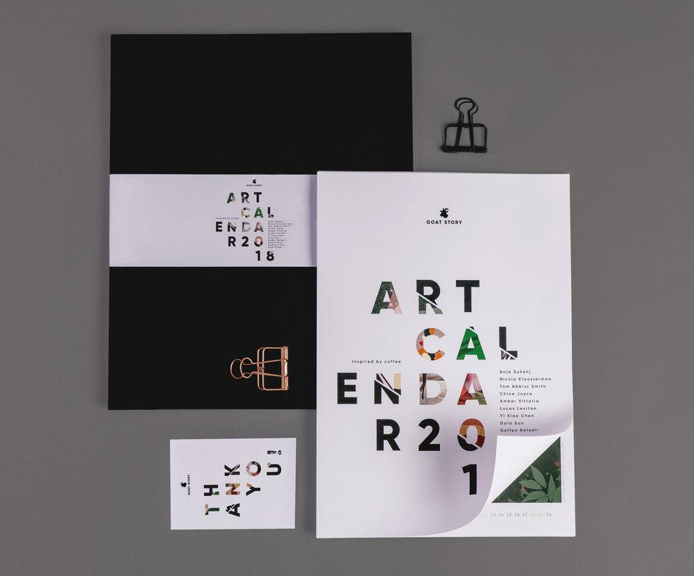 goat-art-calendar-pack2.jpg