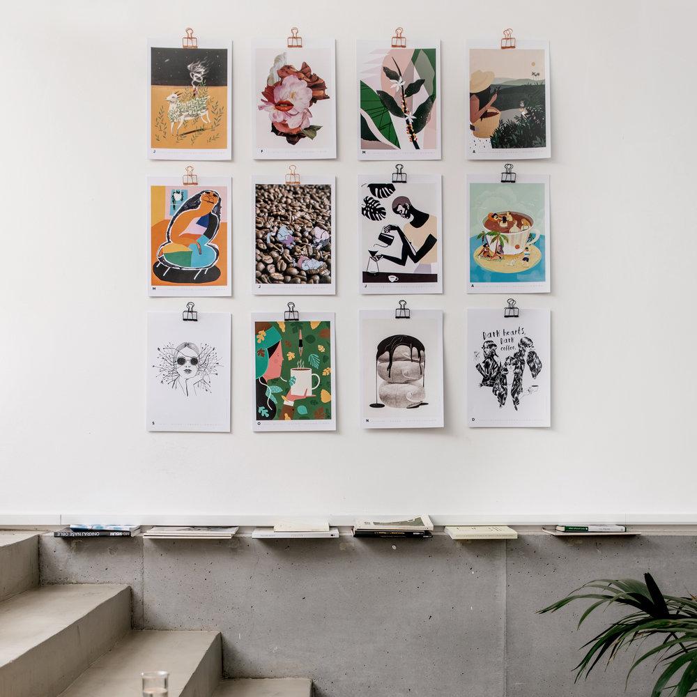 goat-art-calendar-wall-moderna1 copy.jpg