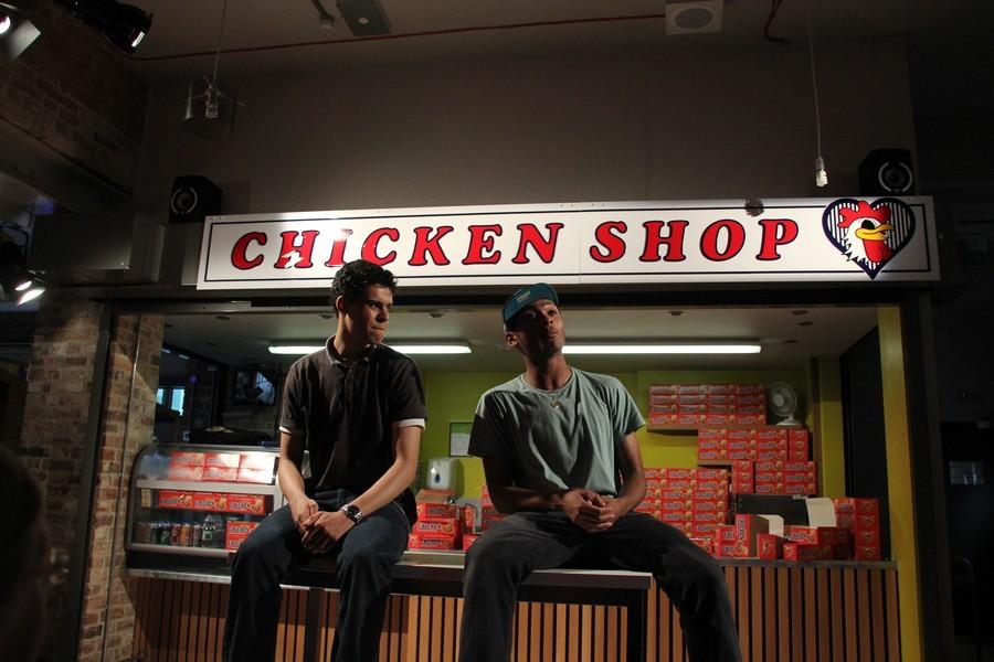 chickenshop 039.jpg