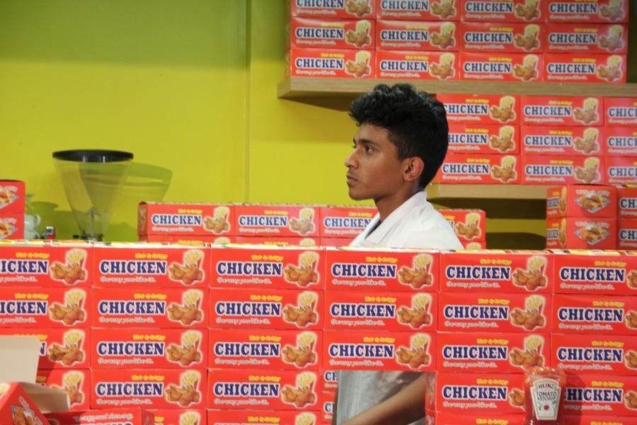chickenshop 005.jpg