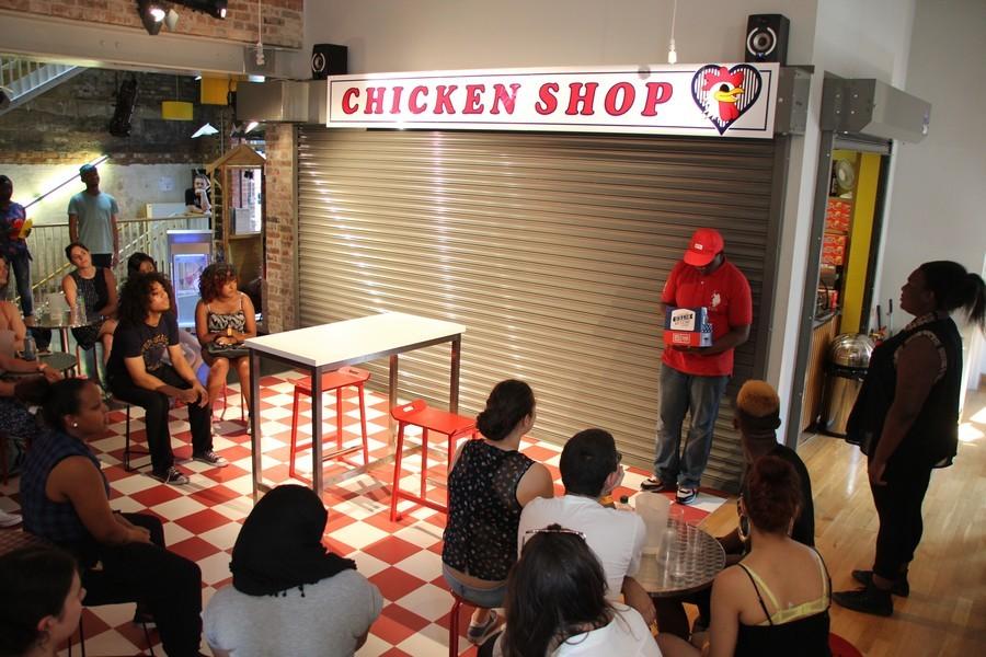 chickenshop 001.jpg