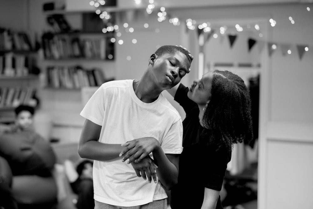 The Act - Rehearsal Shots - Credit Camilla Greenwell Low Res (25).JPG