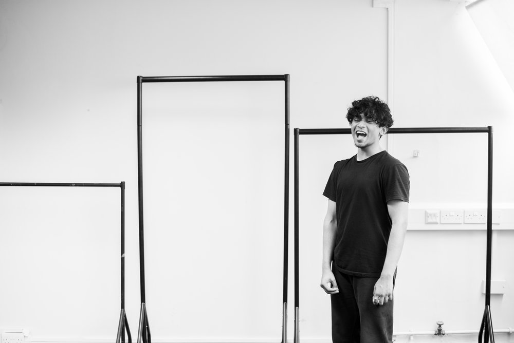 The Act - Rehearsal Shots - Credit Camilla Greenwell Low Res (8).jpg