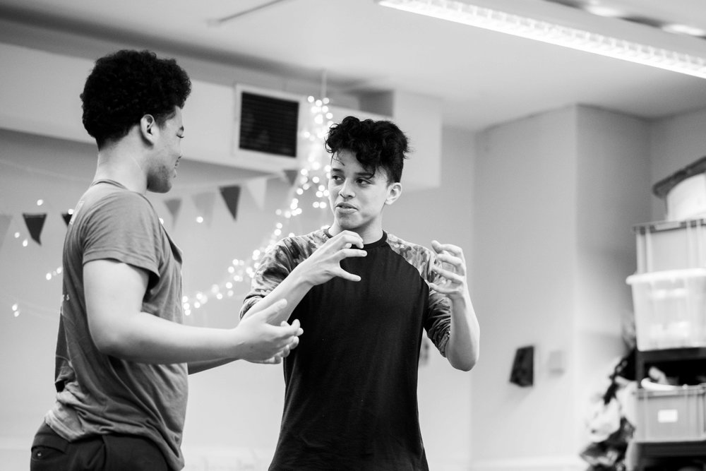 The Act - Rehearsal Shots - Credit Camilla Greenwell Low Res (19).JPG