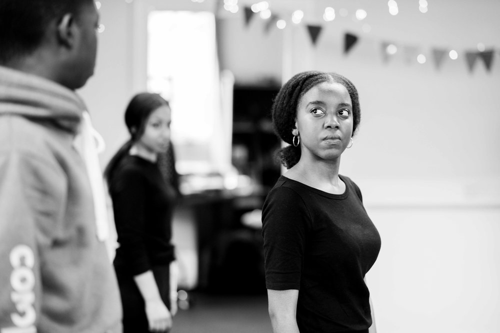 The Act - Rehearsal Shots - Credit Camilla Greenwell Low Res (38).JPG