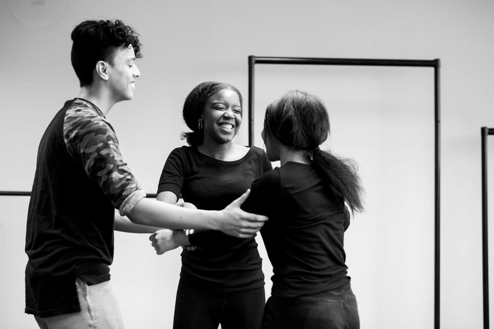 The Act - Rehearsal Shots - Credit Camilla Greenwell Low Res (33).JPG