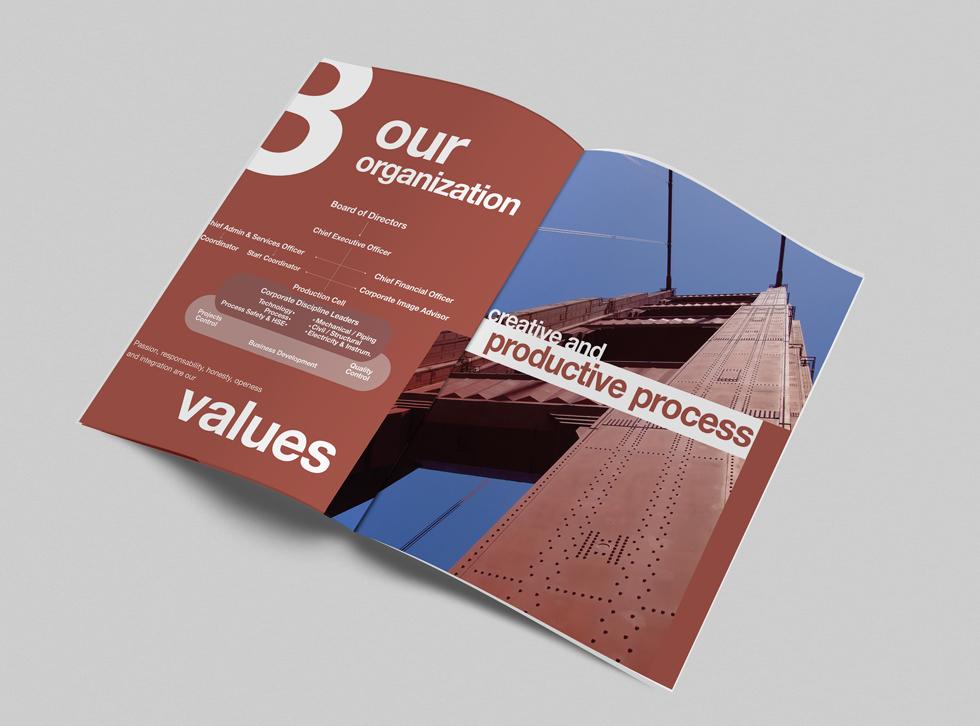 Brochure. ENGINEXT Corporation. USA