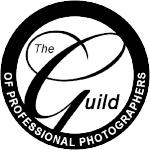 guild-logo-bw-professional.jpg