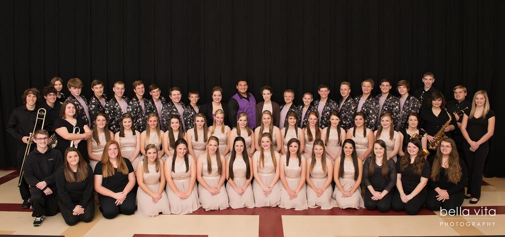Show Choir photo 2015-2016.jpeg