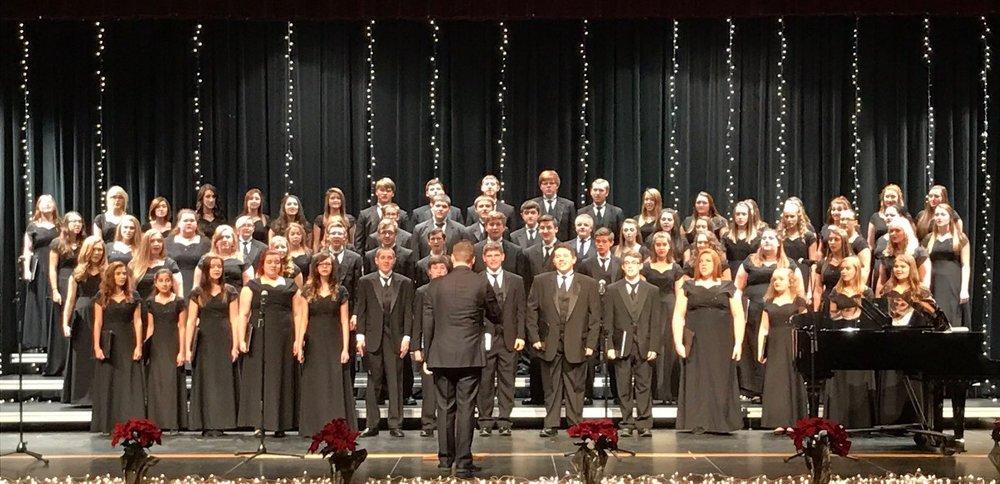 Symphonic Chorale 1.png