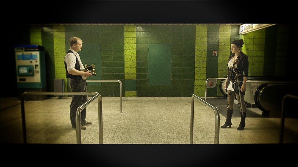 Szenenfoto mit Mario Ganß und Jasmin Wagner.jpg