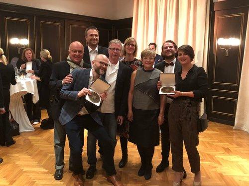 Robert+Geisendörfer+Preis.jpg