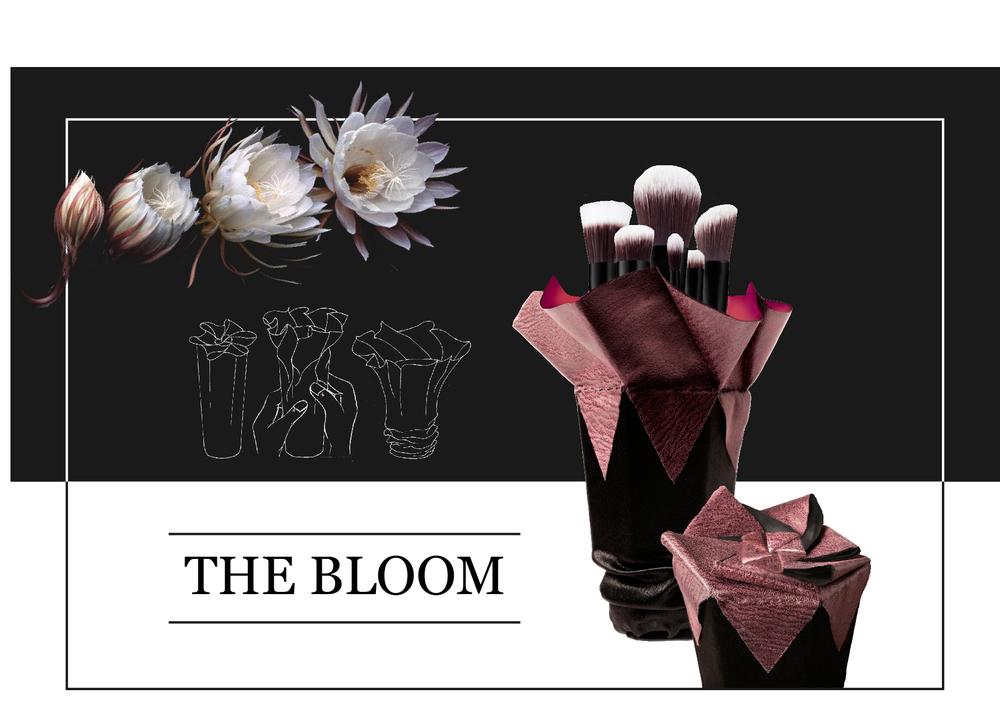 the bloom-1.jpg