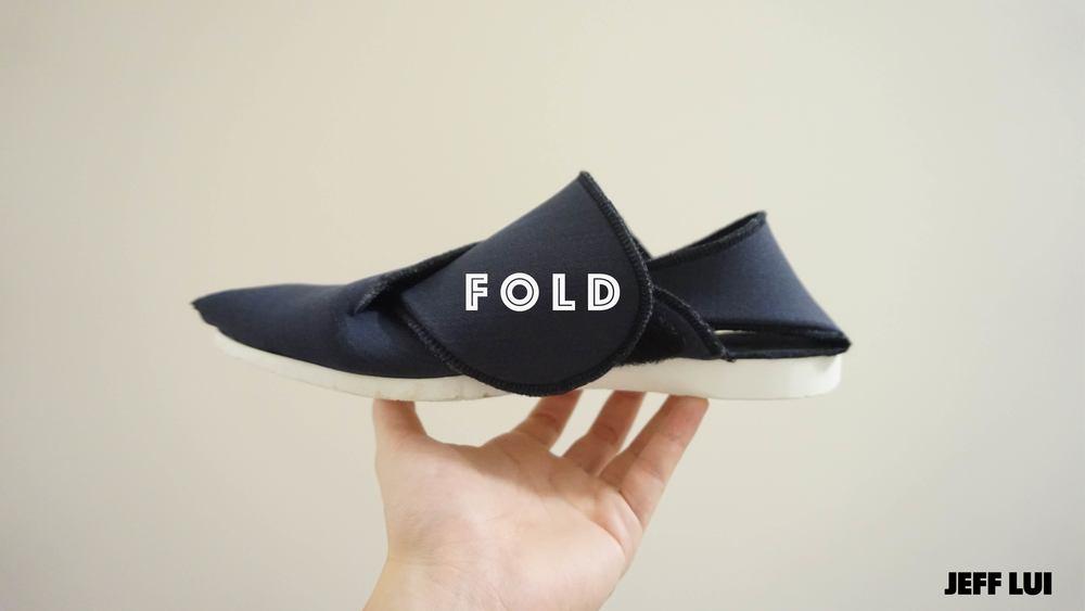 Fold cover.jpg