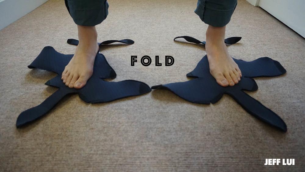 Fold cover 3.jpg