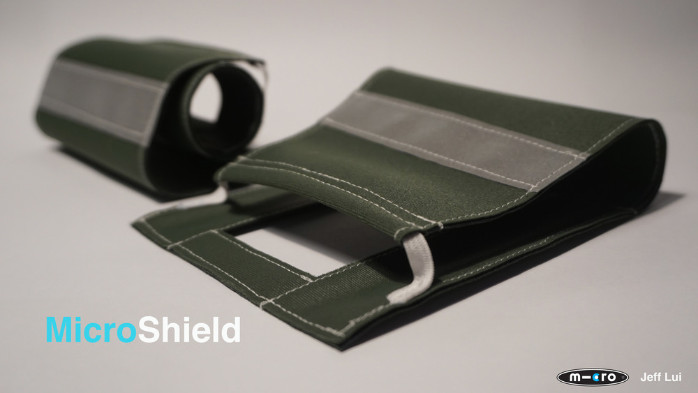 MicroShield cover 2.jpg