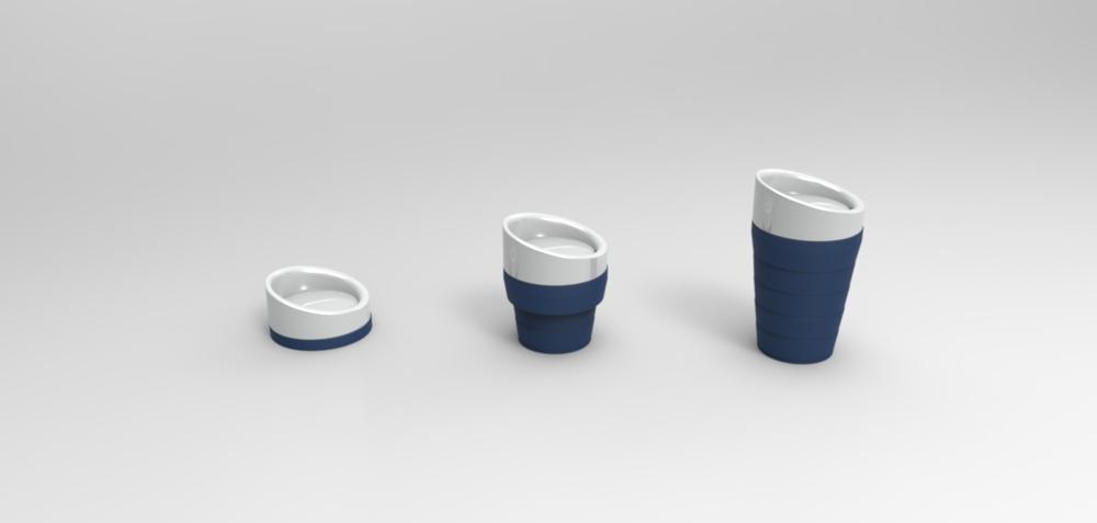 Pocket mug.jpg