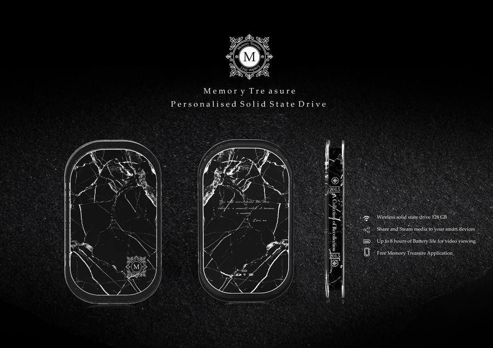 Memory Treasure -01-01.jpg