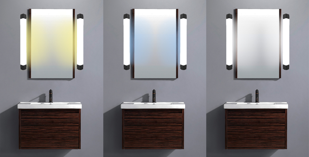 Multi-Colour Bathroom makeup task light.jpg