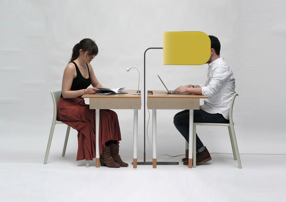 modern-working-desk-for-two-a-dining-table-for-six-design-milk-table-1280x905-110kb 副本.JPG