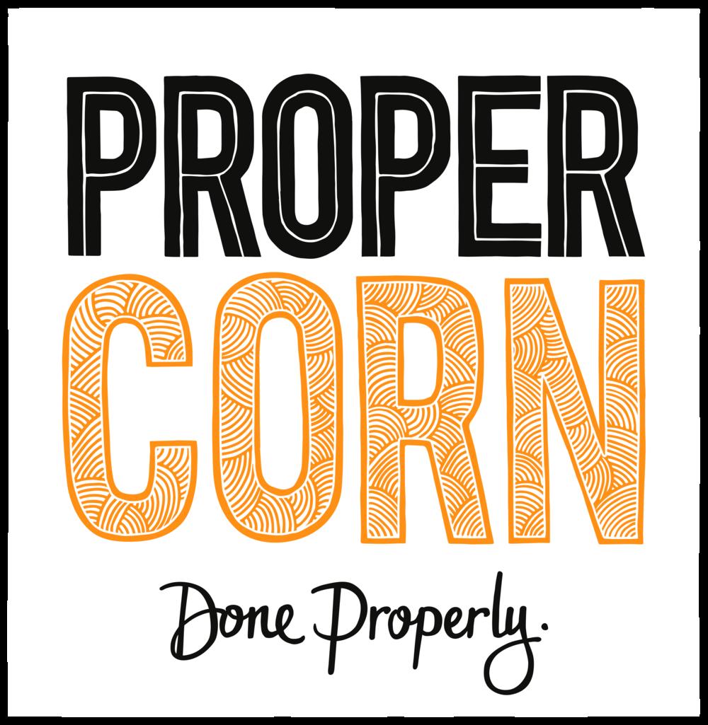 proper corn.png