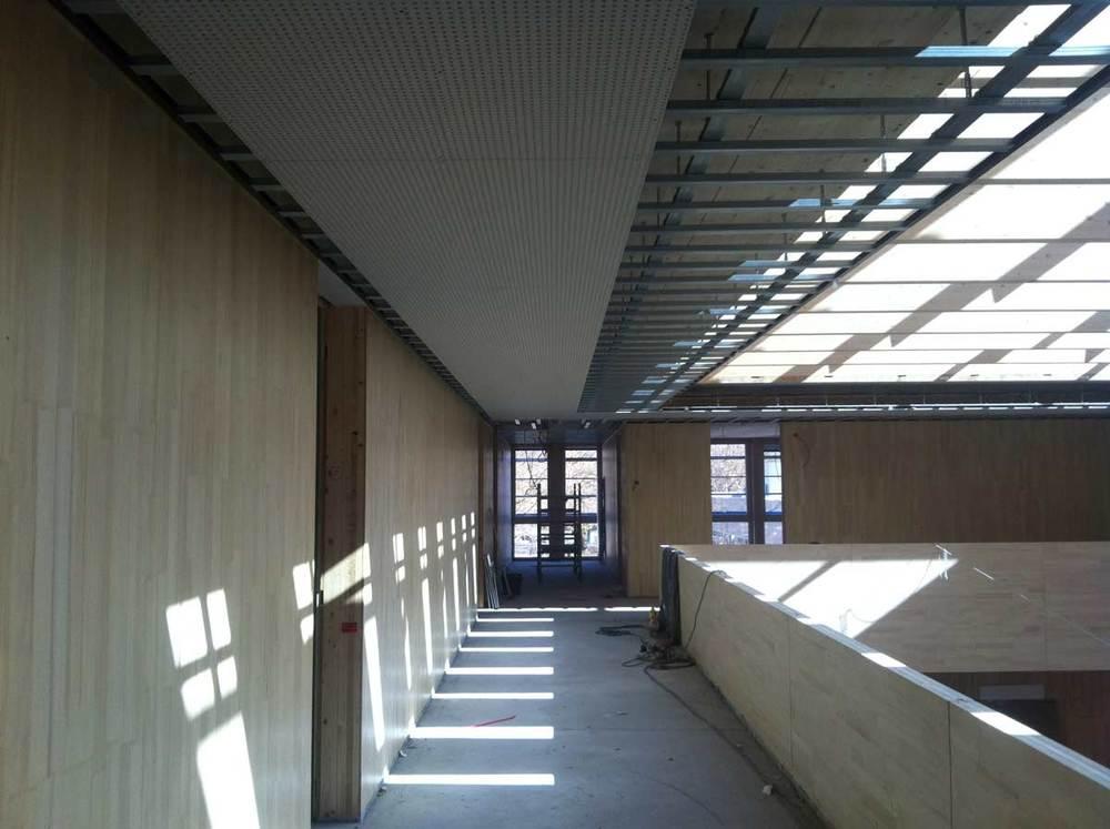 Schule-Wangen-5_s.jpg