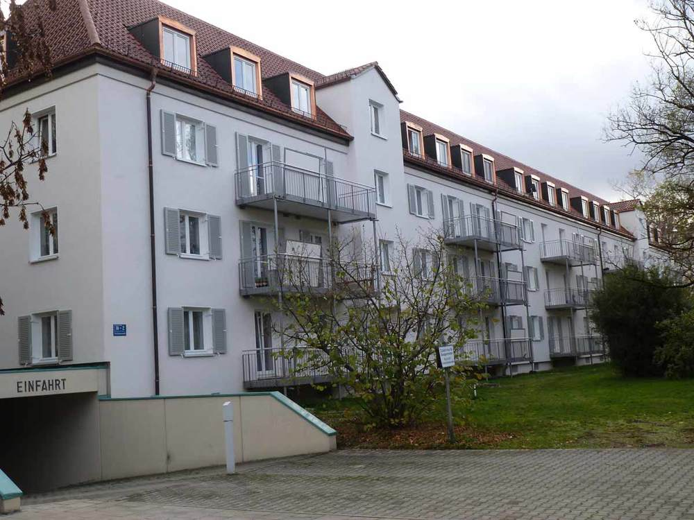 Neuhausen-1_s.jpg