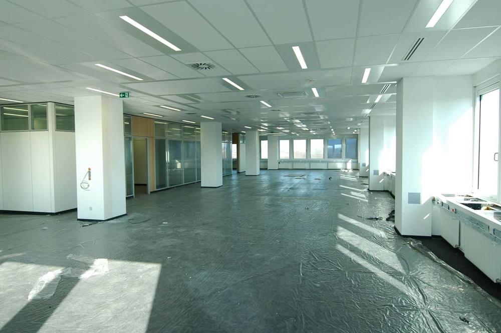 SAP-Mieterausbau-1_s.jpg