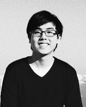 Station Associate / Jerome Lim  reads English and Latin Literature at the University of York. He is an educator, a writer of critical essays and poems, and is the deputy editor-in-chief of the literary magazine  Unseen . He assists with the administration of  poetry.sg .