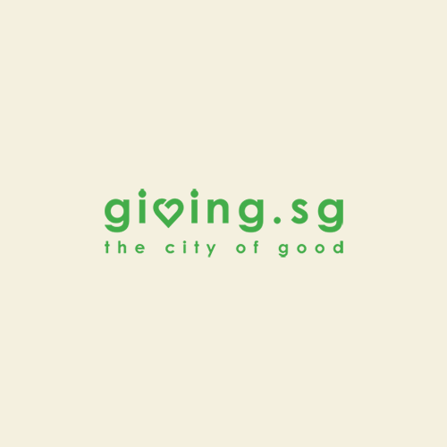 img-logo-giving.png