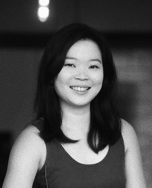 Fiona Chan  is the managing editor of  The Straits Times . She is a renowned columnist with over three decades of experience in the media industry.