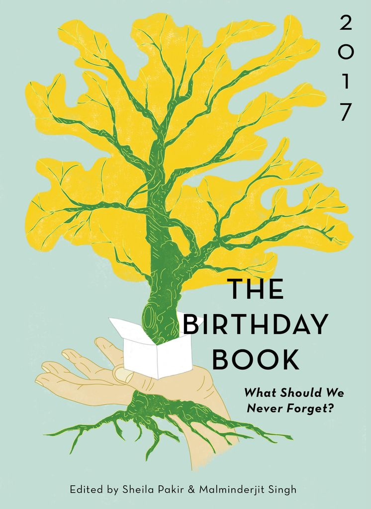 The_Birthday_Book_2017_Cover_2_1024x1024.jpg