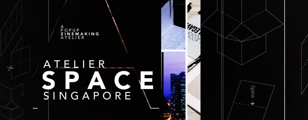 Atelier-Space-Singapore-Event-1024x399.jpg