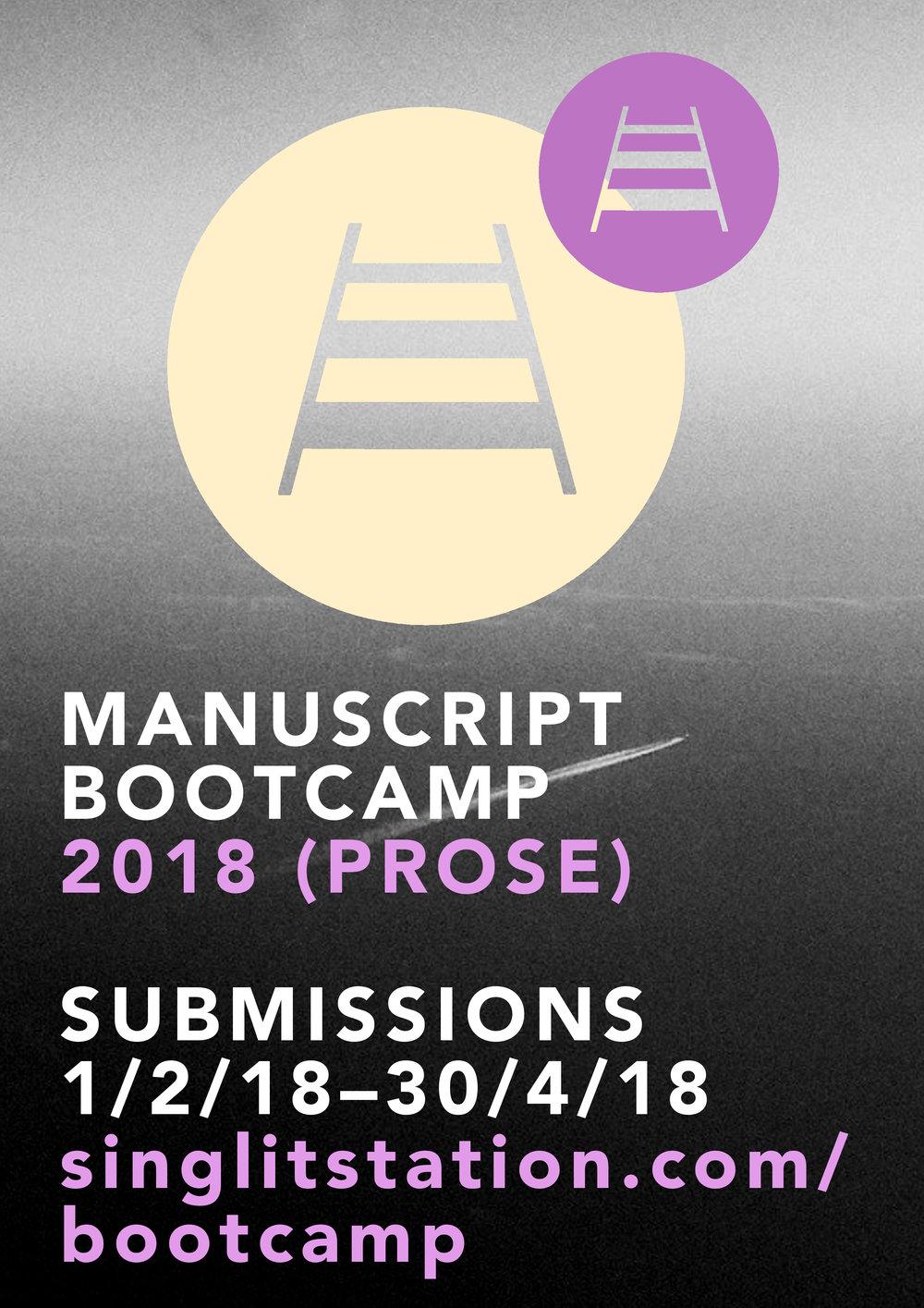 bootcamp poster 2018.jpg