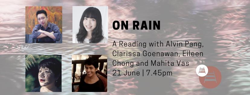 On Rain.jpg