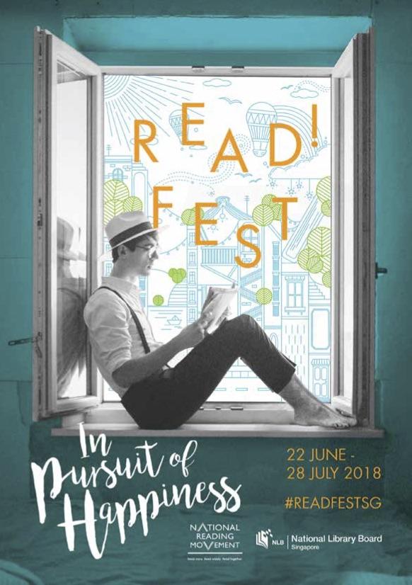 Read-Fest-Programme-Booklet.jpg