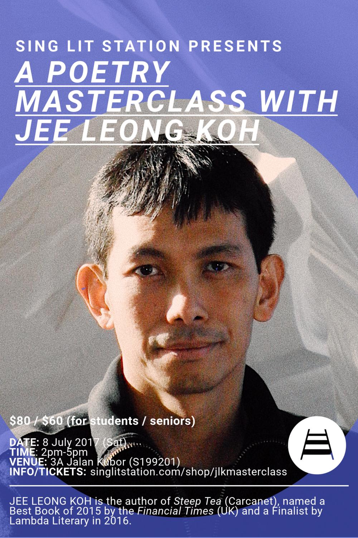 jeeleong workshop.png
