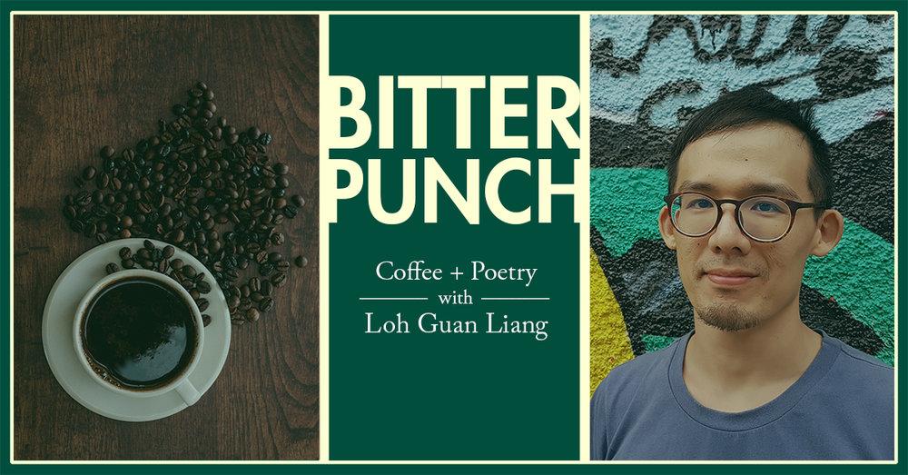 Bitter Punch Coffee & Poetry Banner (Singlit Station).jpg