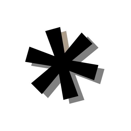 MASS - asterisk1.png
