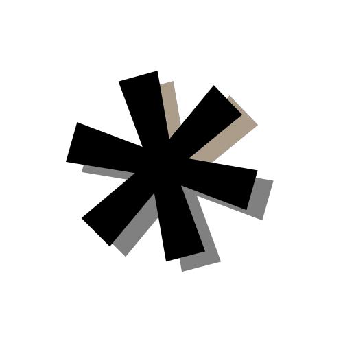 MASS - asterisk2.png